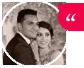 Vijay & Saphel Champaneri