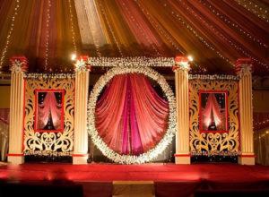 Top destination wedding planner in Kerala