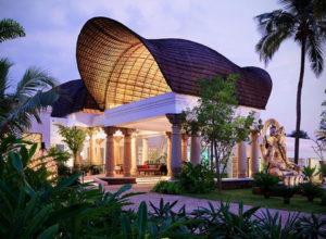 Destination Wedding Planner In Kerala