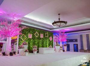 Best destination wedding planner in Mumbai