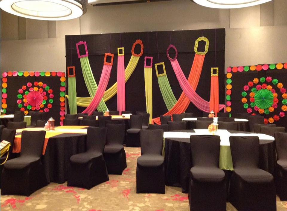 Best destination wedding planner in Pune