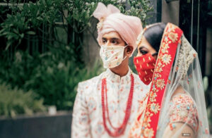 Wedding Planners and organisers have to follow the guidelines of the new regulations