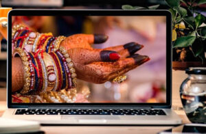 Hire online and get the best plan for your wedding from the wedding planners & organisers