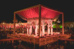Jodhpur a best destination wedding venue