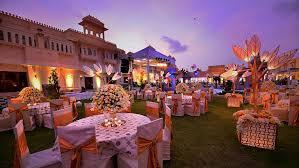 odhpur a best destination wedding venue