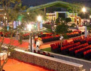 Wedding Planner In Igatpuri