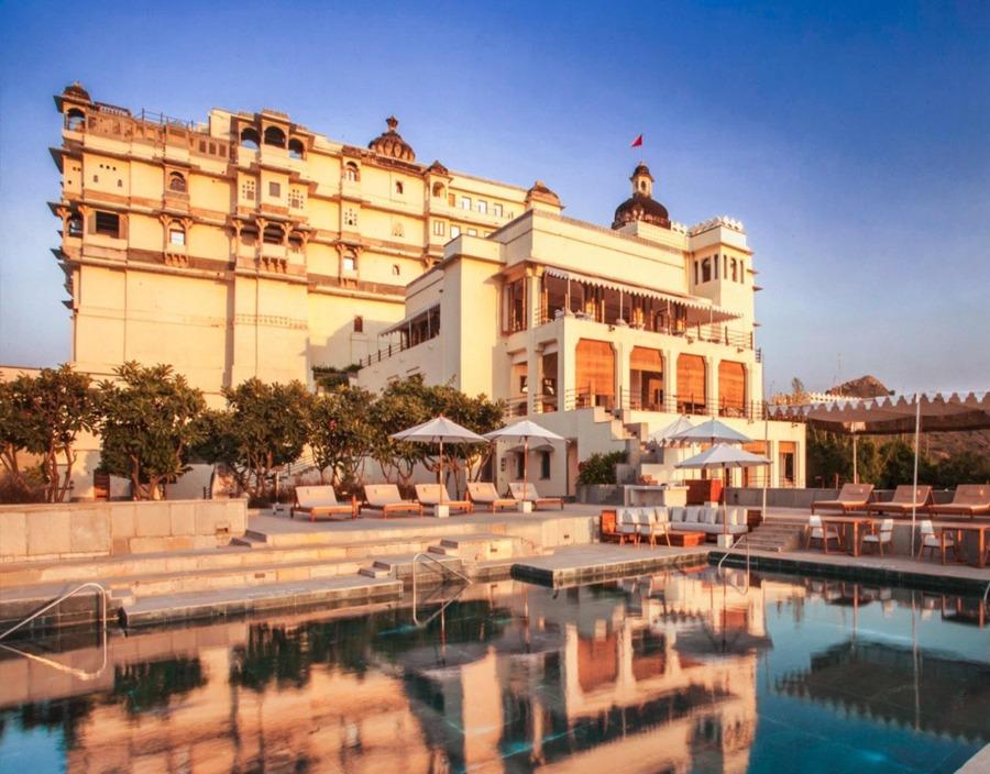 Top destination wedding planner in Udaipur