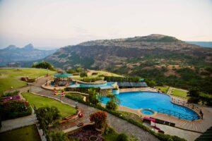 Resort Destination Wedding Planner in Lonavala