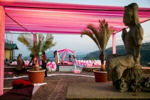 Wedding-planners-in-Lonavala-300x200605d9bad179a4.jpg